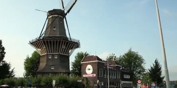 amsterdam-windmuehle