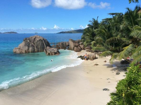 anse-source-seychellen