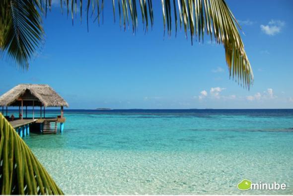 ari-atoll-maldiven