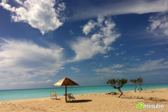 barbuda-strand