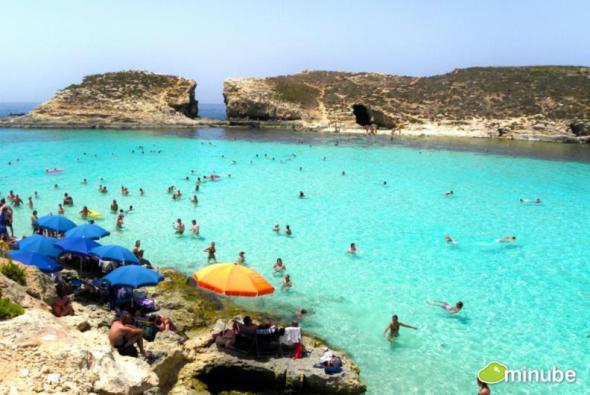 blaue-lagune-malta