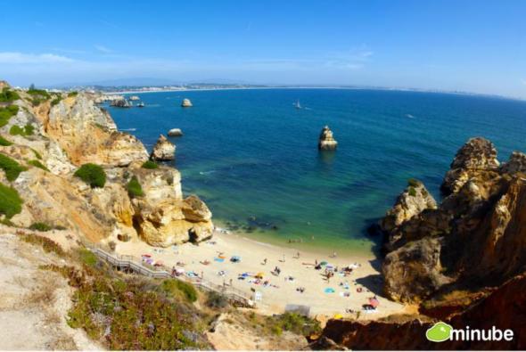 camilo-strand-portugal