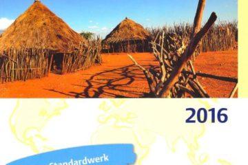 CRM Handbuch Reisemedizin 2016