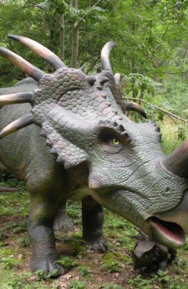 dinopark-ruegen-stegosaurus