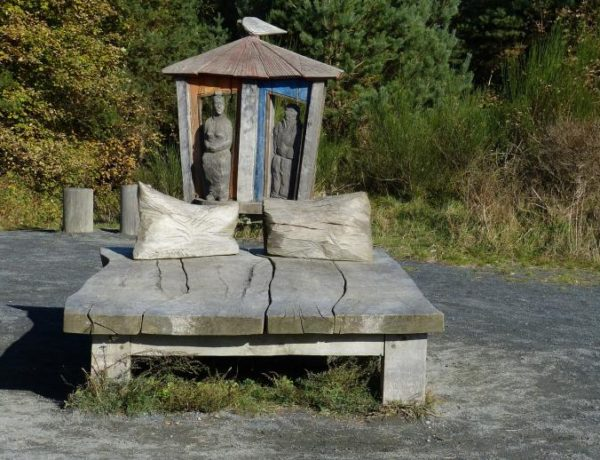 insel-hiddensee-rastplatz