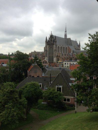 leiden-hooglandse-kerk