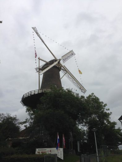 leiden-molen-de-valk