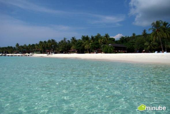 long-beach_redang-malaysia