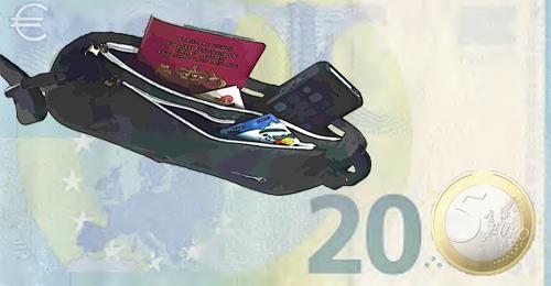 Traveler Geschenk Tipps bis 25 Euro
