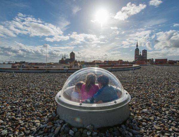 stralsund-ozeanum-glaskuppel