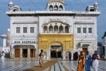 Buchcover - Vis-á-Vis Indien