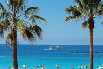 Buchcover - Vis-à-Vis Kanarische Inseln