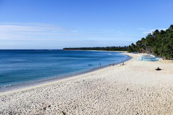 white-beach-philippinen