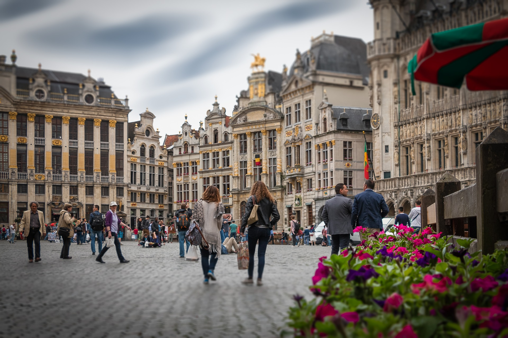 Marc bettinger belgien hauptstadt nyancraft 1-3 2-4 betting system