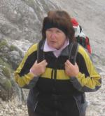 Katrin Heidelberger