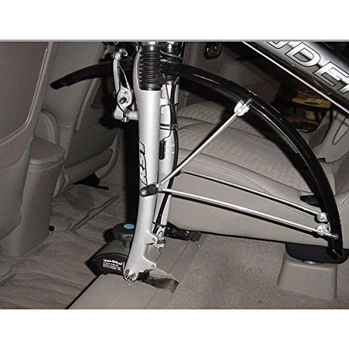 van biker informationen vorteile biketransport im fahrzeug. Black Bedroom Furniture Sets. Home Design Ideas